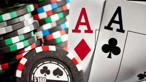 Registrasi ID Poker 88 Idn PLay