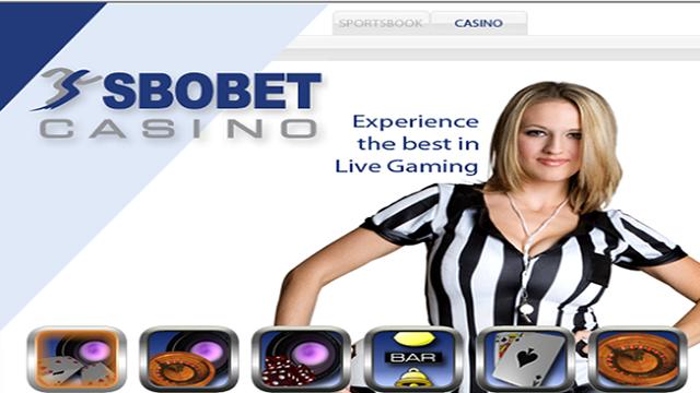 Trik Menang Angka Besar Roulette Online Casino