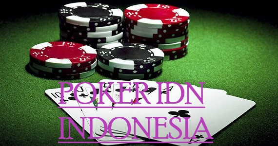 Ciri Sebuah Laman Poker Terpercaya 2019
