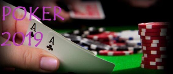Pengaruh Judi Terhadap pemain poker IDN