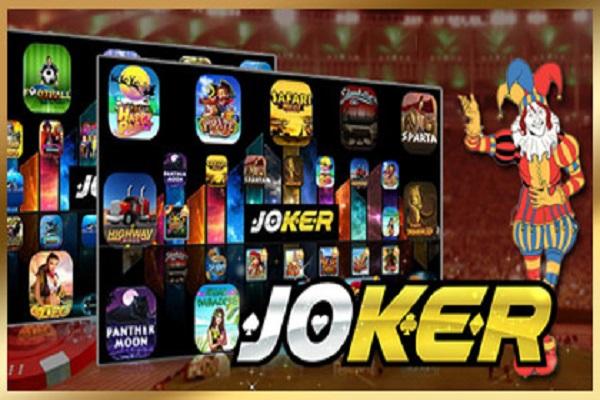 Ciri Situs Judi Slot Terbaik