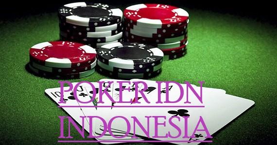 Dampak Positif IDN PLAY poker Online Terpopuler