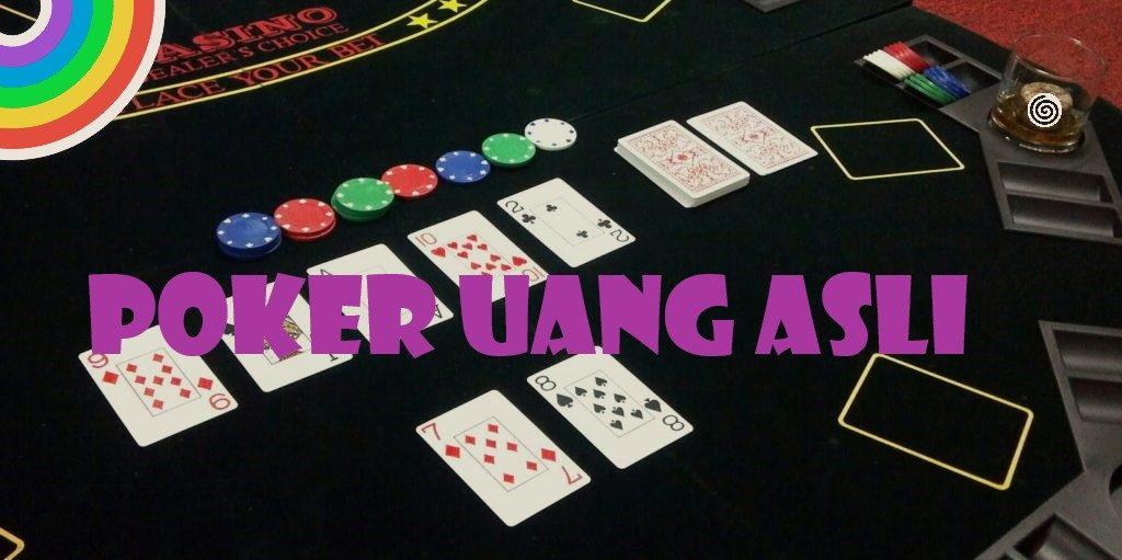 Ciri Bagus sebuah Laman IDNPLAY Poker 2019